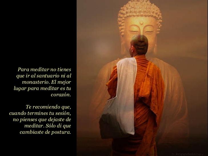 Imágenes Con Frases De Buda Imagenes De Amor Con Frases Y